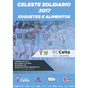 solidario 2x2